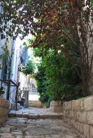 15 best tzfat images on pinterest holy land palestine and bait