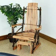 Used Rocking Chairs For Nursery Rocking Chair Used Rocking Chair Used Miller Chair Miller Lighting