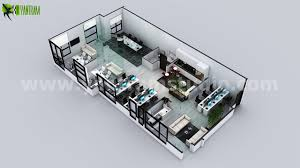 commercial floor plan designer floor plan archives yantram architectural design studioyantram