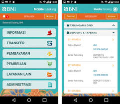 bca mobile apk bni mobile banking apk version 2 1 21 src bni