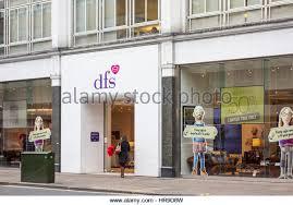 Tottenham Court Road Interior Shops Tottenham Court Road Stock Photos U0026 Tottenham Court Road Stock