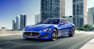 cheapest maserati cheapest sports cars under 10k 4 door sport cars under 10k