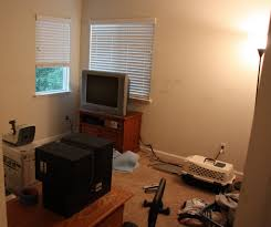 see blog spare room that is my day shred roomtotal