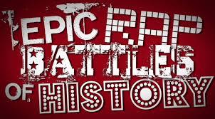 Rap Battle Meme - epic rap battles of history know your meme