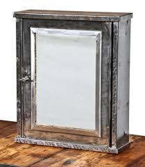 Antique Bathroom Medicine Cabinets - medicine cabinet old click on the image above to view larger