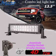 4x4 Led Light Bars by Most Powerful Auto 72w Led Light Bar For Off Road Truck Buy