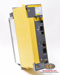 fanuc a06b 6150 h018 or a06b6150h018 power supply fanucworld