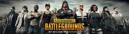 pubg update new pubg xbox one update released beyond entertainment