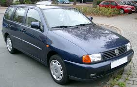 volkswagen polo 1999 1999 volkswagen polo variant car photos catalog 2017