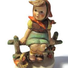 best hummel figurines products on wanelo