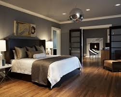 bedroom paint ideas be equipped bedroom paint color ideas be