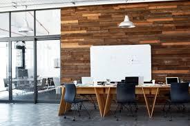 Plan Design Office Design Blog Lps Office Interiors Long Island Manhattan