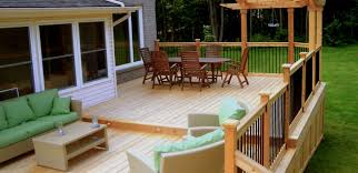 tagged patio deck ideas and pictures modern blocking archives