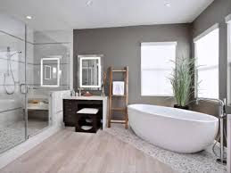 impressive 40 bathroom tile gallery lowes decorating inspiration