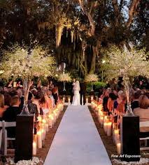 wedding venues new orleans best 25 new orleans wedding ideas on new orleans