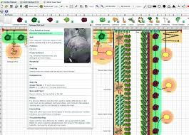 Planning Garden Layout by Garden Planning 101 My Mother U0027s Garden And The Mother Earth News