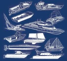 Small Boat Building Plans Free by Varas