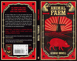 la fattoria degli animali u201d orwell ebook eng ita log 0