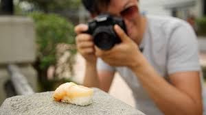 how to take bokehlicious photos