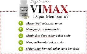 vimax malaysia vimax canada vimax original vimax pills