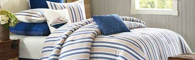 buy comforters and bedspreads down comforters down alternative
