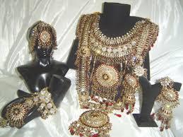 indian jewelry necklace sets images Bollywood indian jewelry jodha akbar kundan bridal wedding jpg