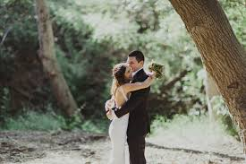 orange county wedding planners oak nature center socal wedding consultant