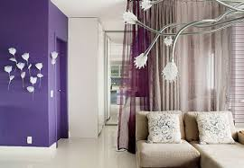 home ideas pictures of modern living room design