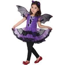 Halloween Costume Cape Cheap Bat Cape Costume Aliexpress Alibaba Group