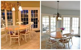 benjamin moore dining room colors family room painted with a side of painter u0027s remorse evolution