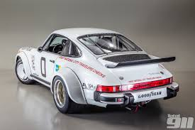 porsche 911 model history rsr a porsche 911 history total 911