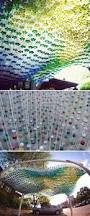 best 25 recycle plastic bottles ideas on pinterest recycled