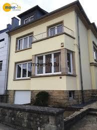louer une chambre dans sa maison location maison luxembourg grande région athome lu