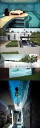 Cool Houses by Cool House Stuff Mdig Us Mdig Us