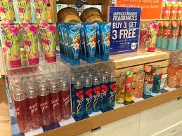 bath and body thanksgiving sale 16 secrets for saving big at bath u0026 body works u2013 hip2save