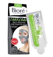 Masker Di Alfamart 10 merk masker untuk menghilangkan komedo yang bagus