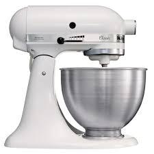 kitchenaid k45 mixer amazon co uk kitchen u0026 home