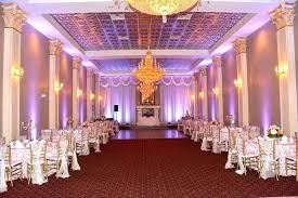 ballrooms in houston houston wedding venues banquet chateau crystale