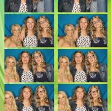 Photo Booth Houston Cupid Photo Booth Photo Booth Rentals Oak Forest Garden Oaks