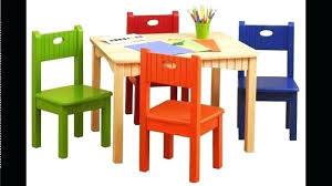 tot tutors table and chair set tot tutor table save tot tutors round table afccweb org
