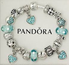 best pandora bracelet images Pandora bracelet gift set best of ebay pandora jewelry charms jpg