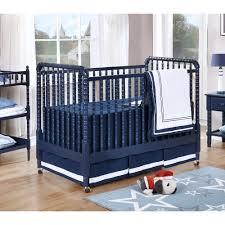 Shermag Convertible Crib Crib Brand Review Shermag Baby Bargains
