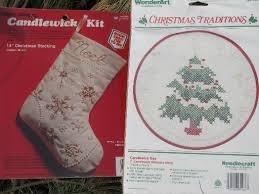 of needlework kits needlepoint