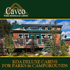 Park Model Homes Floor Plans Floorplans U0026 Features Cabins Cavco Park Models