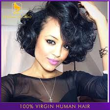 shortcuts for black women with thin hair that hair is laid honey 10 hair pictures that have us speechless