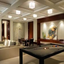 interior design home theater fascinating entertainment room color