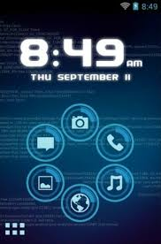 android theme android themes free themes for android androidlooks