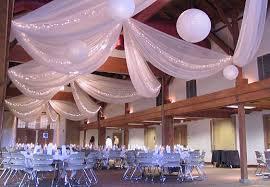 wedding draping wedding ceiling drape wedding draping table