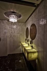 Nightclub Interior Design Ideas by 39 Best Nightclubs Images On Pinterest Night Club Nightclub