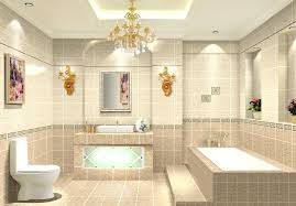 bathroom free 3d best bathroom design software download bathroom design planner free xamthoneplus us